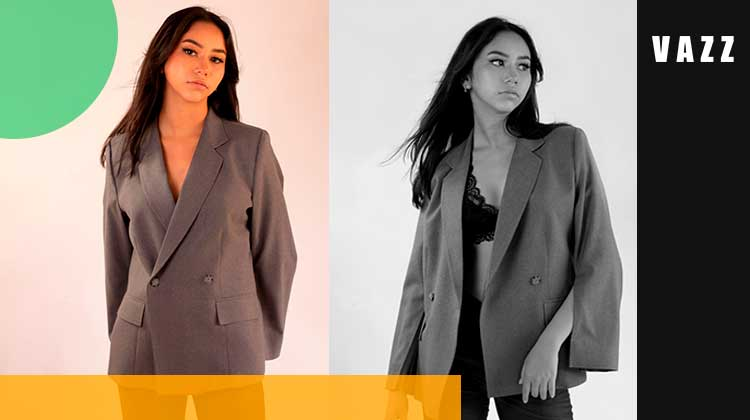 Vazz.Blog.How-to-combine-the-woman-suit